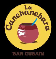 La Canchanchara, Bar Cubain à Laval (53)